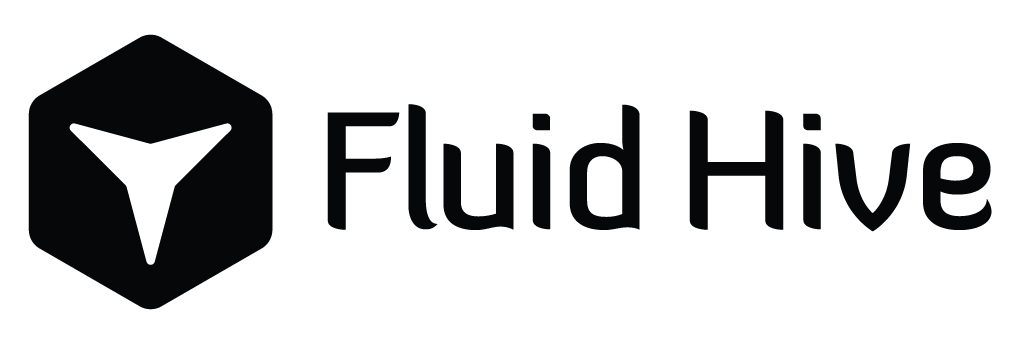 Fluid Hive